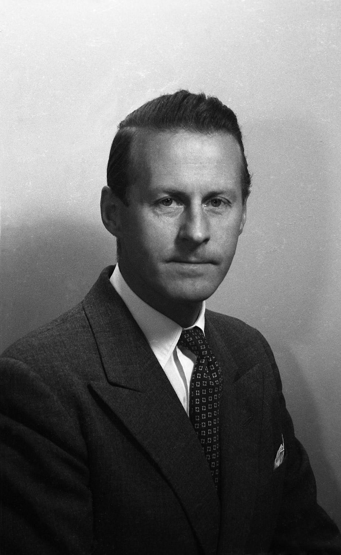 Billedresultat for Thor Heyerdahl